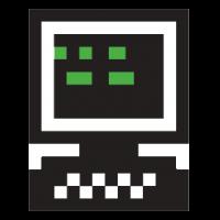 RC Webring Logo